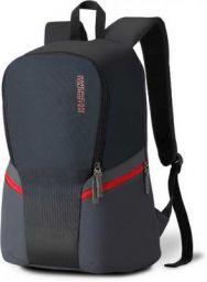 Top Branded Backpack