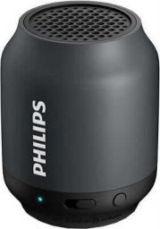 Buy Philips BT50 2 W Portable Bluetooth  Speaker