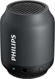 Buy Philips BT50 2 W Portable Bluetooth  Speaker