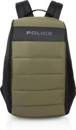 Police Backpacks Bags