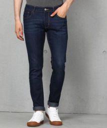 Metronaut Jeans For Men