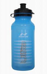 Nivia Ultra Sipper (Blue)