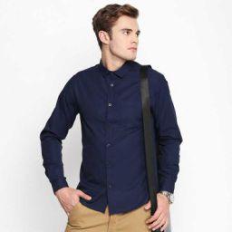 Minimum 70 Percent Off Men's Clothing