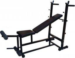 KRX Multipurpose Fitness Bench