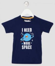Minimum 70 Off On Latest Kids Clothing Collection