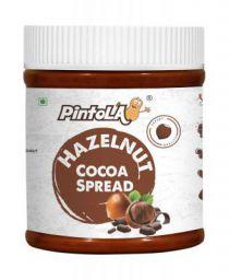 Pintola Hazelnut Cocoa Spread