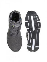 Duke Men's Sports Shoes at Flat 80% Off