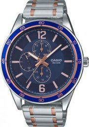 Casio Wrist Watches at minimum 50% off