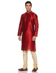 Salwar kurta For Men's