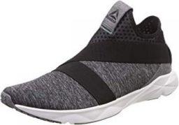 Reebok Men's Shoes Min.75% Off
