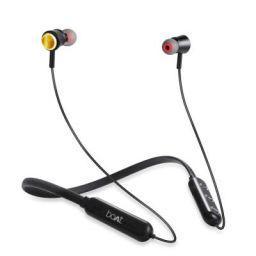 boAt Rockerz 270v2 Wireless Bluetooth Headset