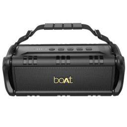 boAt Stone 1400 Bluetooth Speaker with 30W Loud Audio