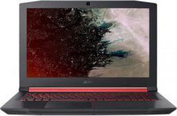 Acer Nitro 5 Ryzen 5 Quad Core - (8 GB/1 TB HDD/Windows 10 Home/4 GB Graphics)