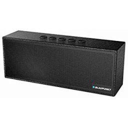 Blaupunkt BT-51-BL 8W Bluetooth Speaker