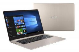 ASUS Vivobook S15 ( Core i5-8th Gen /8 GB/ 1TB HDD / 15.6