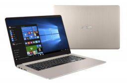 ASUS Vivobook S15 ( Core i5-8th Gen /8 GB/ 1TB HDD / 15.6