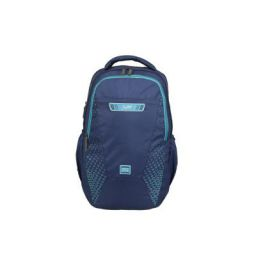 Skybags 33 Ltrs Blue Laptop Backpack