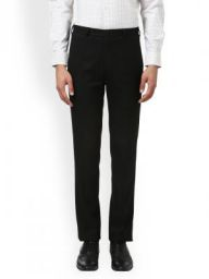 Raymond Trousers up to 60% Off under Rs.1000