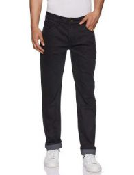 Diverse Men's Relaxed jeans under Rs.500