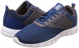Reebok sport shoes