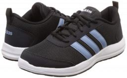Adidas Men&Running Shoes