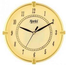 Ajanta Wall Clocks