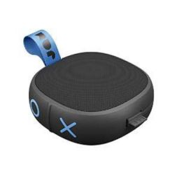 JAM Hang UP HX-P101 Shower Bluetooth Speaker (Black)