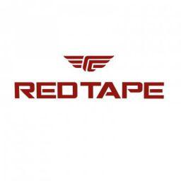 Red Tape Men's Shoes Minimum 70% Off