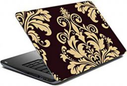 Laptop skins for 15.6 inches Under Rs.99