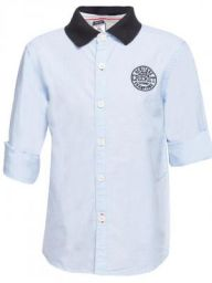 Brand Factory - Buy 1 Get 2 Free On Kidswear