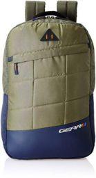 Gear Backpacks at Minimum 67%  Discount