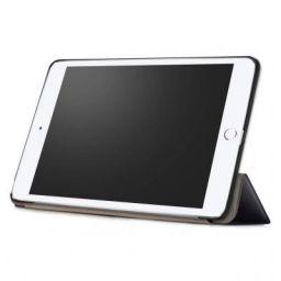 Onewy Smart Case iPad 9.7 inch 2017 Model Folding Cover Auto Sleep/Wake Up