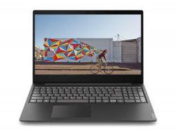 Lenovo Ideapad S145 Intel Core I3 8th Gen 15.6-inch HD Thin and Light Laptop ( 4GB RAM / 1TB HDD / DOS / Black / 1.85kg