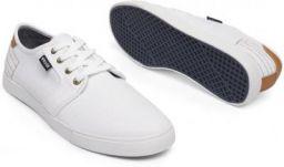 Wrogn Mens Footwear 70% Off