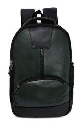 F Gear Yakuza 34 Ltrs Olive Green Laptop Backpack (3158)