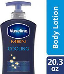 Vaseline  Body Lotions Upto 50% Off