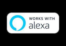 Amazon Alexa  & Google Assistant Enabled Devices