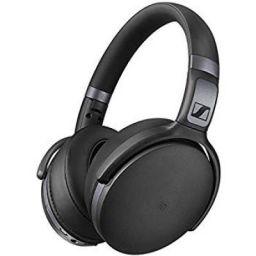 Sennheiser HD 4.40-BT Bluetooth Headphones