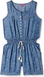 Biba Girls Clothing at Min.74% off
