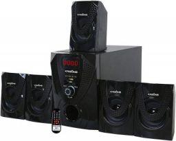 Krisons Nexon 5.1 Bluetooth Multimedia Home Theater