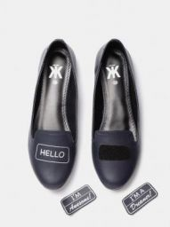 Kook N Keech Shoes For Women