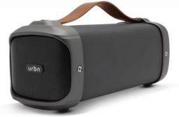 URBN Bang 1000 10 Watts Bluetooth Wireless Speaker with Built-in FM Radio