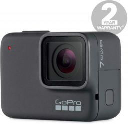 GoPro CHDHC-601-RW HERO7 Camera
