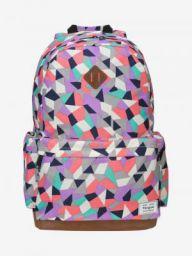 Targus Laptop Backpack at Minimum 80% off