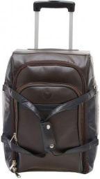 Mboss Luggage at Minimum 80% off