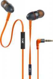 Boat BassHeads 220 Earphones with Mic