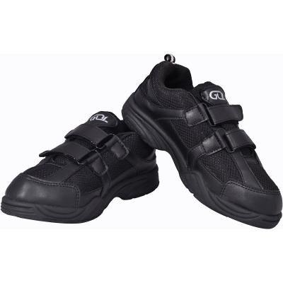 GOL Velcro Multipurpose Shoe