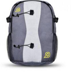Edifier Backpack College Bag Waterproof School Bag