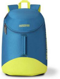 American Tourister Bags at minimum 60% off