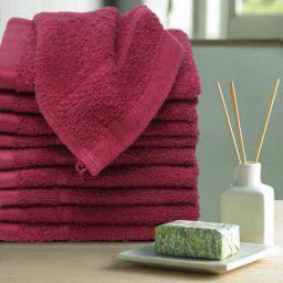 Novahome Bath Towels at Rs 99